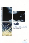 Ruth - Good Book Guide